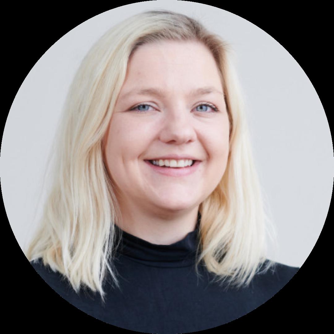 Katja Grothe-Eberhardt
