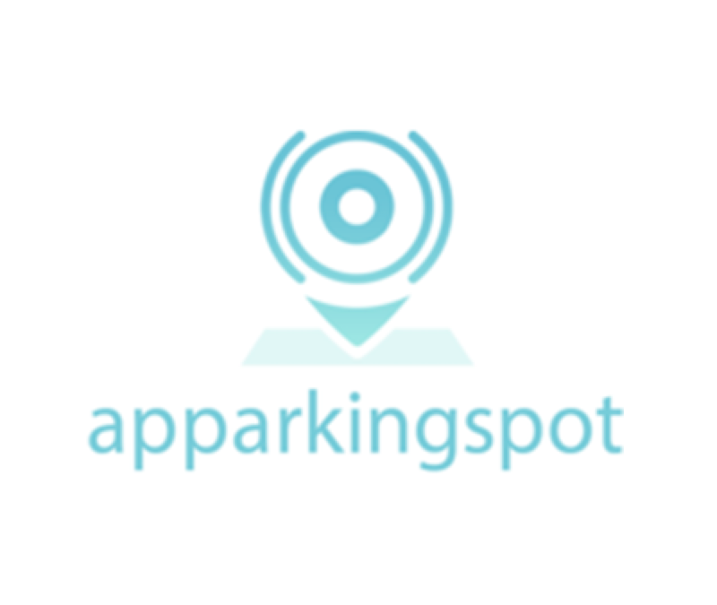 Apparkingspot